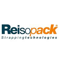 Reisopack