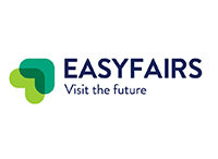 EasyFaris